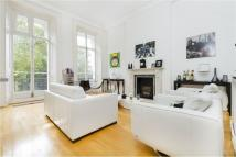 Apartment in Onslow Gardens ...