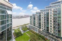 Apartment for sale in York Road, The Pinnacle...