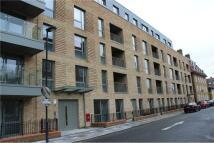 Apartment in Sancroft Street ...