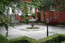 Apartment to rent in Fulham Palace Road ...