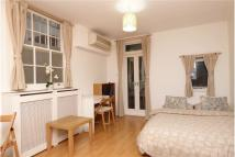 Apartment in Fairholme Road  West...