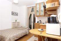 Apartment to rent in Gloucester Street ...