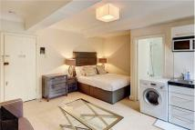 Apartment to rent in Fulham Road  South...