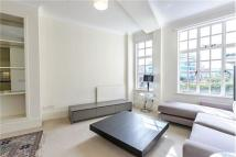 5 bedroom Apartment to rent in Park Road  St John's...