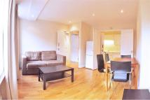 2 bedroom Apartment to rent in Nottingham Place ...