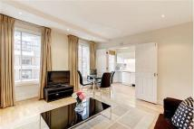 2 bed Apartment to rent in Nottingham Place ...