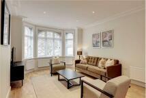 1 bedroom Apartment to rent in Hamlet Gardens ...