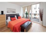 2 bedroom Apartment in Gatliff Road Hepworth...