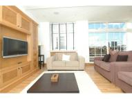 3 bed Apartment to rent in Marsham Street ...