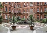 2 bed Apartment in Victoria Street ...