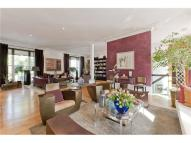 5 bedroom house for sale in Pembridge Place  Notting...