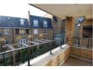Apartment for sale in Sapphire Court  Aldgate...