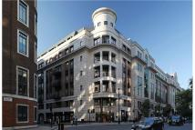 Apartment for sale in Marsham Street...