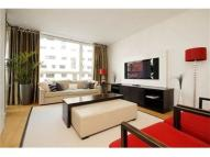 Apartment to rent in Gatliff Road Hepworth...