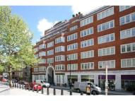 Apartment for sale in Marsham Street Romney...