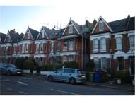 Terraced property for sale in Red Post Hill  Southwark...
