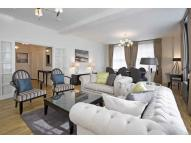 5 bedroom Apartment in Grosvenor Square ...