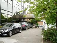 1 bed Commercial Property to rent in Kenton Road  Harrow...