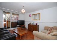 property for sale in Tachbrook Street  Pimlico, England