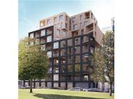 1 bedroom Apartment for sale in 17-21 Wenlock Road...