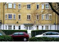 2 bedroom Apartment in Kelly Avenue  Peckham...