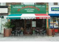 Commercial Property in Brighton Road Coulsdon ...