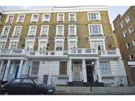 Apartment to rent in Cumberland Street ...