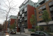 2 bed Apartment to rent in Monck Street ...