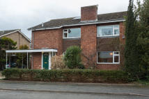 4 bed Detached property for sale in Sunningdale, Norwich