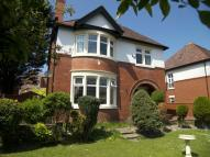 Detached house for sale in Victoria Road, St Annes...