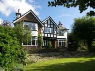 4 bedroom Detached property in St Annes Road East...