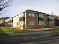 2 bed Apartment to rent in Clifton Lodge...