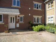 2 bed Apartment in Clifton Gate, Lytham...