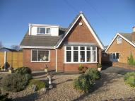 Folkestone Road Detached Bungalow for sale