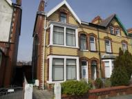 Apartment to rent in St. Albans Road...