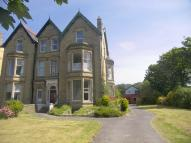 3 bed Apartment in Clifton Drive North...