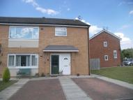 2 bedroom Apartment in Preesall Close, St Annes...