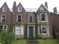 8 Lowther Terrace Apartment to rent