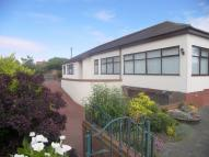 5 bedroom Detached Bungalow for sale in St. Leonards Road West...
