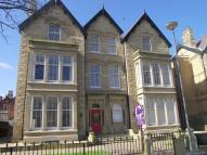 1 bedroom Apartment in St Georges Square...