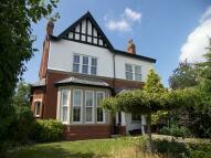 4 bedroom Detached property in Queens Road, St Annes...