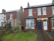 4 bedroom semi detached house to rent in Headroomgate Road...
