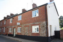 Cottage for sale in Ottery St Mary
