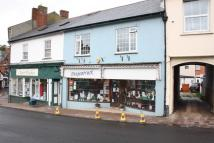 property for sale in Ottery St Mary