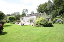 Detached Bungalow for sale in West Hill