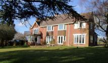 Detached home for sale in Woodmanton, Woodbury