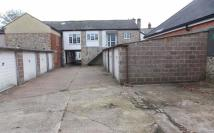 new development for sale in Honiton Town Centre
