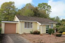 2 bedroom Detached Bungalow for sale in West Hill