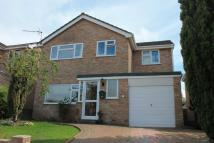 4 bed Detached home for sale in Ottery St Mary