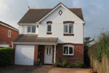 4 bed Detached home in Feniton, Honiton